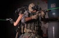 Xbox One, PlayStation 4, PC, Call of Duty: Modern Warfare (2019), Шутеры, Call of Duty
