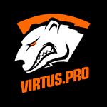 Virtus.pro - Dota 2 - новости