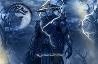 Файтинги, Mortal Kombat (серия игр), Ultimate Mortal Kombat 3, Mortal Kombat (фильм), Mortal Kombat 11