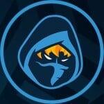 Rogue League of Legends