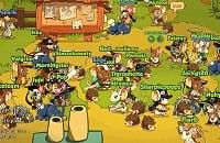 Инди, Битва блогеров (Игры)