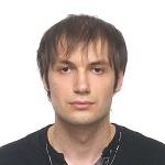 Артур «Goblak» Костенко