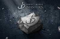 Team Secret, The Perfect World Masters, Vega Squadron, Team Kinguin, Vici Gaming, Newbee, SG e-sports, PSG.LGD, LGD.FY, Mineski