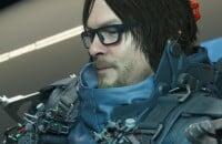 Kojima Productions, Death Stranding, Epic Games Store, Steam, Хидэо Кодзима, Мадс Миккельсен, Норман Ридус