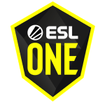 ESL One Hamburg