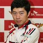 Лим «Boxer» Йо Хван