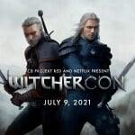WitcherCon Online