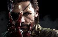 Metal Gear, PlayStation 4, Ролевые игры, Экшены, Хидэо Кодзима, Инди, Xbox One, Платформеры, PC