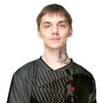 Александр «Krylat» Крылатов