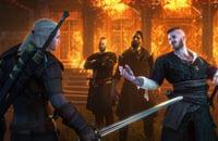 Ведьмак, Пасхалки, Ведьмак 3: Дикая Охота, Ролевые игры, CD Projekt RED