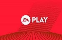 FIFA 20, Madden NFL, E3, Apex Legends, Star Wars Jedi: Fallen Order, Battlefield V, The Sims 4