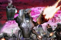 ретро, ПК, Стратегии, StarCraft 2