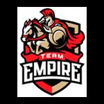 Team Empire League of Legends