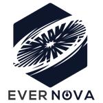 EverNovaS Dota 2