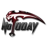 Not Today Dota 2