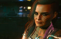 Хейт, CD Projekt RED, Гайды, Шутеры, Гайды и квесты Cyberpunk 2077, Cyberpunk 2077, Ролевые игры, Экшены