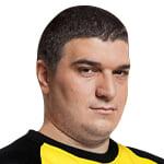 Никола «LeBron» Попович