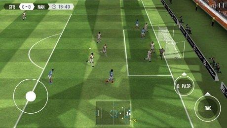 FIFA Mobile, Мобильный гейминг, FIFA, Мобильный киберспорт, Pro Evolution Soccer 2019
