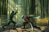 Shadow Fight 3, Промокоды, Гайды, iOS, Android, Мобильный гейминг
