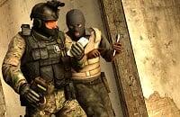 Шутеры, Counter-Strike: Global Offensive, Гайды по CS:GO