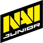 NAVI Junior CS:GO