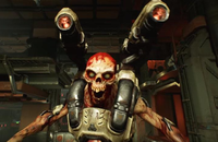 id Software, Doom