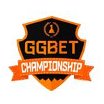 GGBET Championship