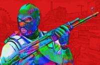 Гайды по CS:GO, ПК, Достижения, Valve, Counter-Strike: Global Offensive