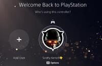 Sony PlayStation, Sackboy A Big Adventure, PlayStation 5, Destruction AllStars, Sony Computer Entertainment