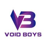 Void Boys Dota 2