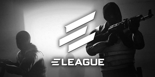 Cloud9, Team Liquid, Renegades, Luminosity Gaming, ELEAGUE