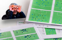 футбольные симуляторы, Football Manager 2021, Симуляторы, Football Manager 2019, Sports Interactive, Спортивные
