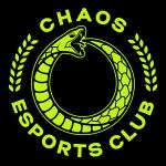Chaos Dota 2 - материалы
