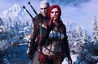 Ведьмак 3: Дикая Охота, Обзоры игр, CD Projekt RED, Блоги