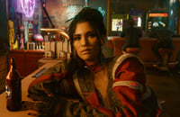 Шутеры, Гайды и квесты Cyberpunk 2077, Гайды, CD Projekt RED, Ролевые игры, Экшены, Cyberpunk 2077