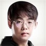 Лу «Somnus丶M» Яо