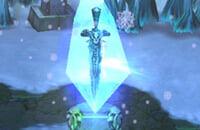 World of Warcraft, Warcraft 3: Reforged, Battle.net, Warcraft, Blizzard Entertainment, Тесты