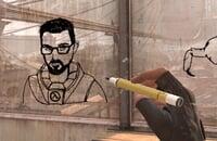 Half-Life, VR-игры, Steam, Экшены, Шутеры, Half-Life: Alyx, PC, Valve Software, Ставки на киберспорт, Ставки, Ставки на киберспорт