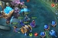 Мобильный гейминг, Гайды, Промокоды, Mobile Legends: Bang Bang, iOS, Android