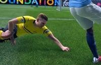 Спортивные, FIFA 19, E3, EA Sports, FIFA 20, Electronic Arts