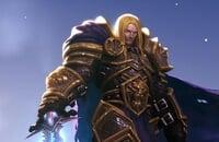 Activision Blizzard, Blizzard Entertainment, Стратегии, Warcraft 3: Reforged, Warcraft
