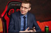 DPC Европа: DreamLeague S15, Дмитрий «Inmate» Филинов, Team Secret, Nigma