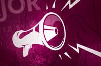 Beyond The Summit, Тоби «TobiWan» Доусон, Кайл «Kyle» Фридман, The International, Джейк «SirActionSlacks» Каннер, Хейт, Эндрю «Zyori» Кэмпбелл