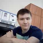Петр «Petru44o» Митрохин