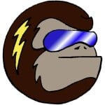 (monkey) Business Dota 2
