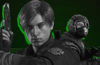 Хорроры, Borderlands 3, Resident Evil 2 Remake, Metro Exodus, Devil May Cry 5, Mortal Kombat 11, Экшены, Шутеры