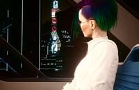 Cyberpunk 2077, Гайды, Ролевые игры, Шутеры, Гайды и квесты Cyberpunk 2077, Экшены
