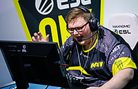 Мейджоры, BLAST Pro Series, Natus Vincere, Питер «dupreeh» Расмуссен, Astralis, ESL One Cologne, StarLadder Berlin Major, BLAST Pro Series: Moscow, Кирилл «Boombl4» Михайлов, Фернандо «fer» Альваренга, Ioann «Edward» Sukhariev, Интервью
