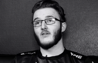 FaZe Clan, Johannes «nex» Maget, ESL One Cologne, BIG, Owen
