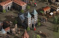 StarCraft, Warcraft 3: Reforged, ПК, Стратегии, Warcraft, Blizzard Entertainment